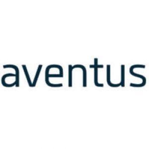 Aventus Retail Property