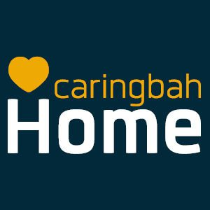 Caringbah Home