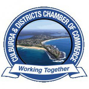 Culburra Chamber of Commerce