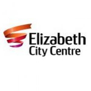 Elizabeth City Centre SA