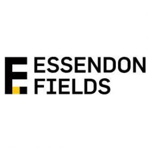 Essendon Fields