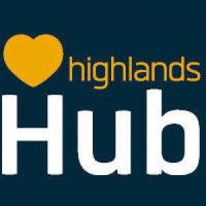 Highlands Hub