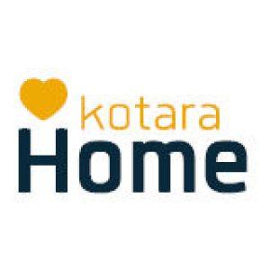 Kotara Homemaker Center