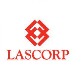 Lascorp Development Group