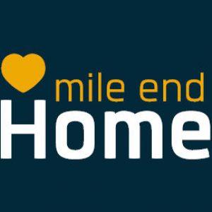 Mile End Homemaker Centre