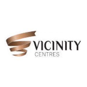 Novion Property Vicinity Centres