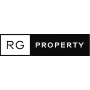 RG Property WA
