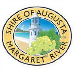 Shire of Augusta and Margaret River