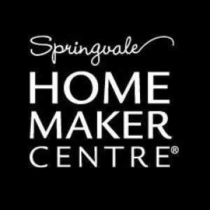 Springvale Homemaker Centre