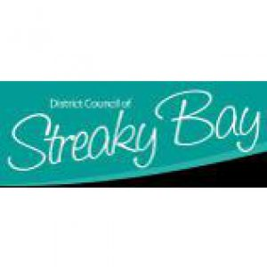 Streaky Bay District Council