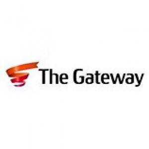 The Gateway Langwarrin