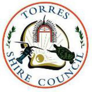 Torres Shire Council