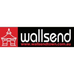 Wallsend Town Business Association Inc