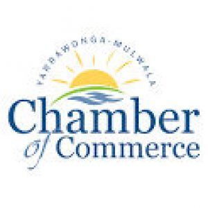 Yarrawonga Mulwala Chamber of Commerce