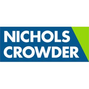 Nichols Crowder