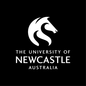 The Univertsity of Newcastle