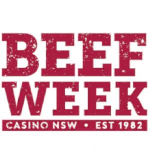 Beef Week - Casino