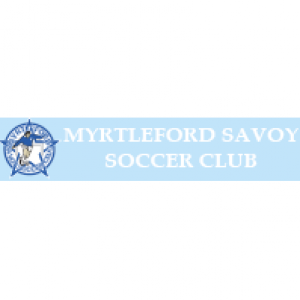 Myrtleford Savoy Soccer Club