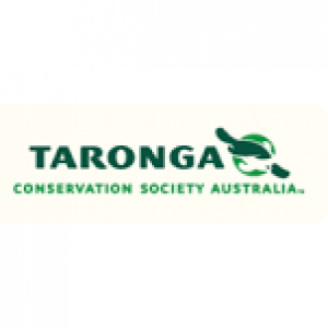 Taronga Conservation Society