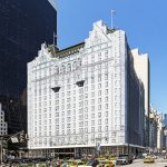 Eye-catching Building Wraps